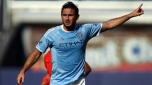 Frank-Lampard-NYCFC-082915-USAToday.jpg