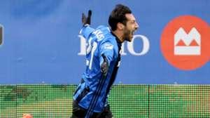 Matteo Mancosu Montreal Impact MLS 10302016