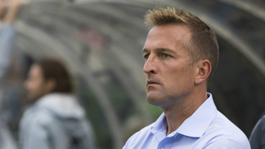 Jason Kreis MLS 08192015
