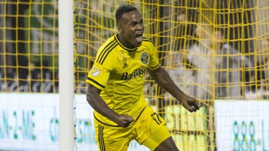 Ola Kamara Columbus Crew MLS 091016.jpg