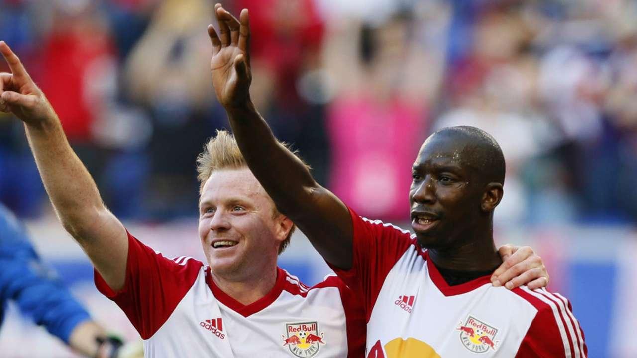 Bradley Wright-Phillips MLS Red Bulls 10162016