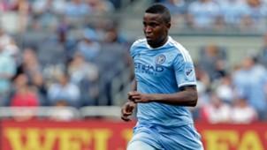 Jefferson Mena New York City FC MLS 07032016