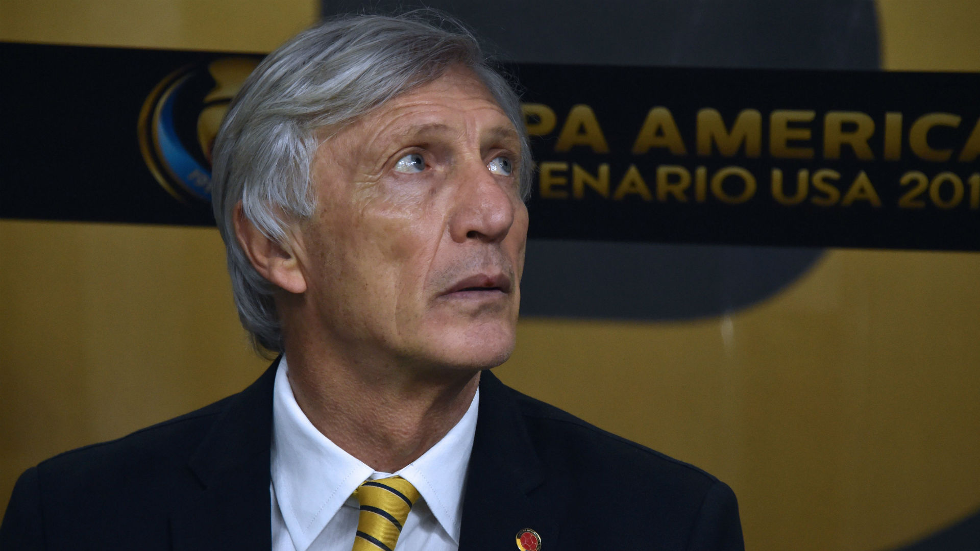 Jose Pekerman Colombia 061116.jpg
