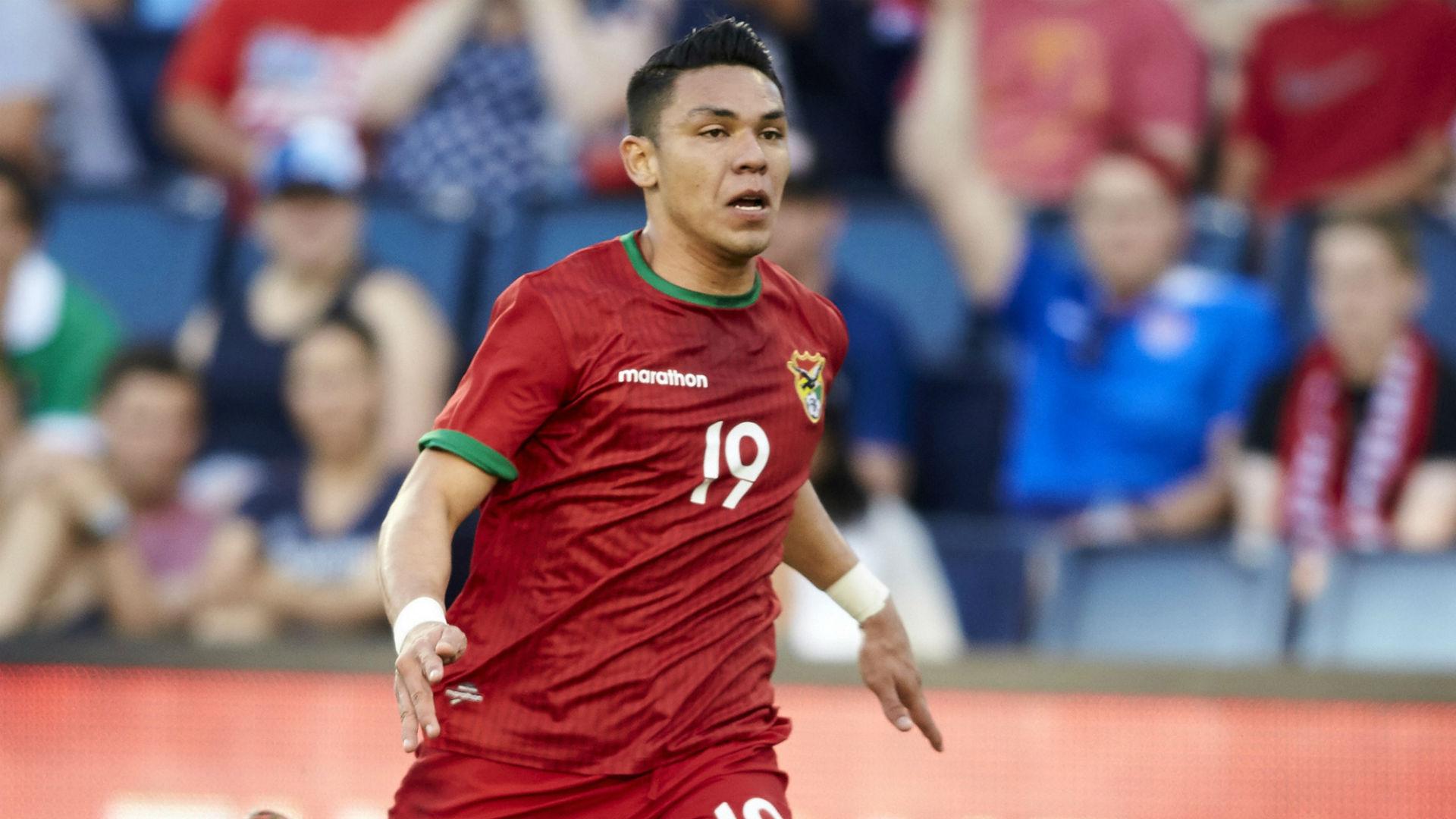 Carmelo Algaranaz Bolivia 052816.jpg