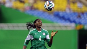 Asisat Oshoala 052715 Getty.jpg