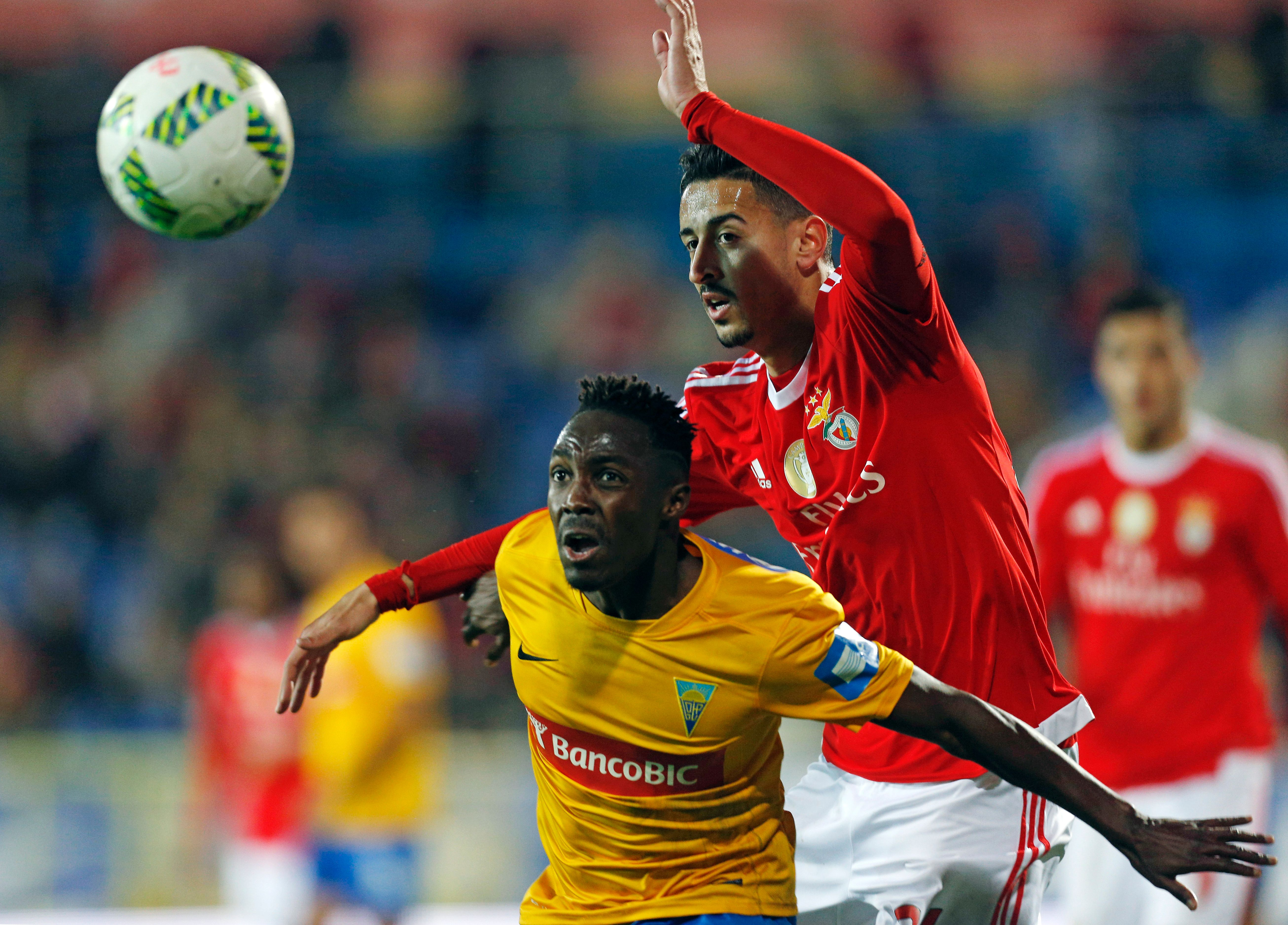 Gerso Fernandes, Sporting Kansas City