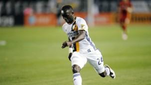 Emmanuel Boateng LA Galaxy MLS 04132016