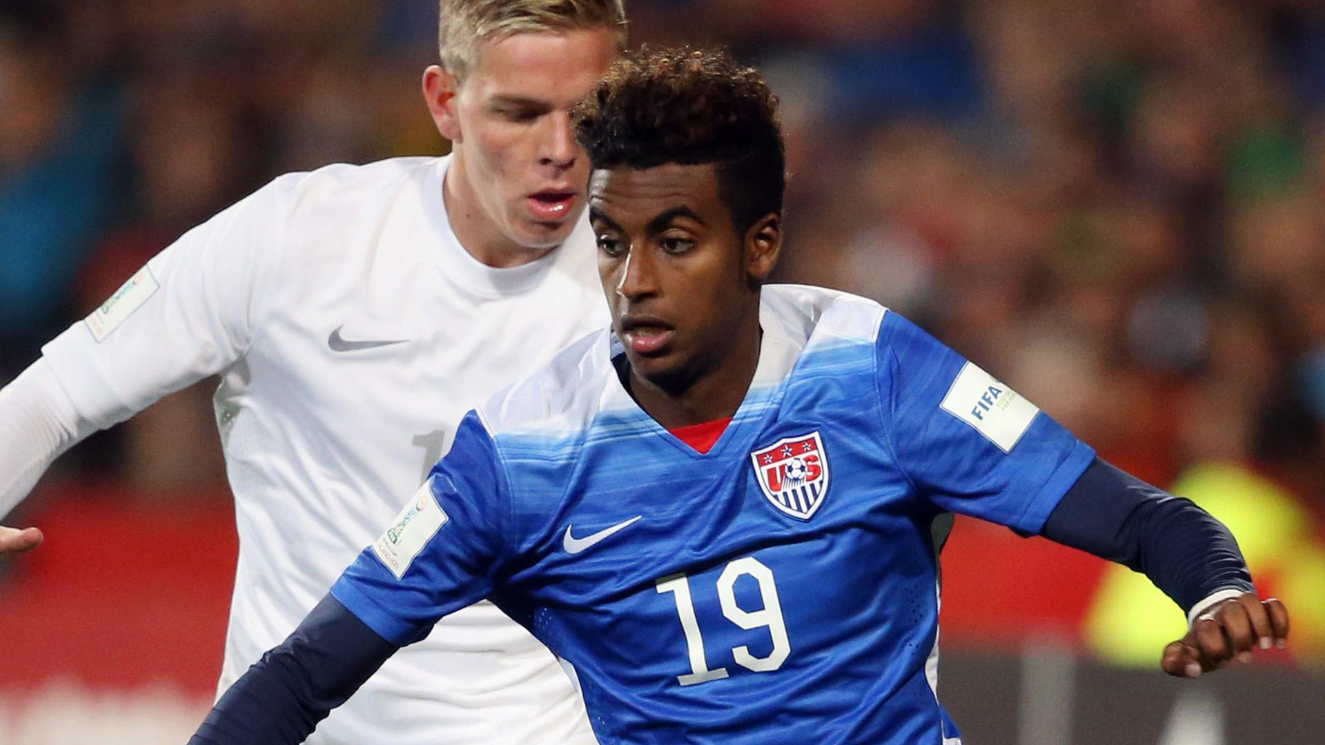 Gedion Zelalem USA 06022015