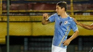 Federico Valverde Uruguay