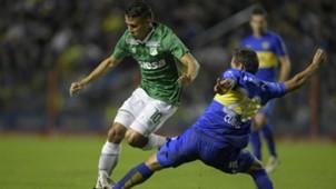 Boca Juniors - Deportivo Cali Copa Libertadores 20042016
