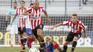 Bahia Estudiantes Florida Cup 15012017