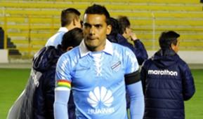 William Ferreira