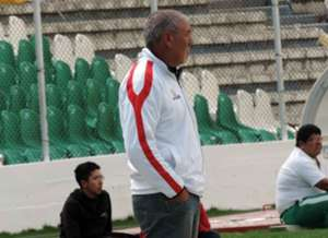 Óscar Sanz