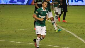 Nicolás Benedetti (Deportivo Cali)