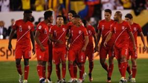 Peru Colombia Copa America Centenario 17062016