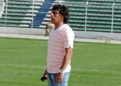 Víctor Hugo Andrada