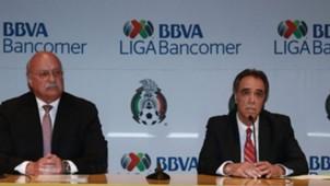 Enrique Bonilla Eugenio Rivas