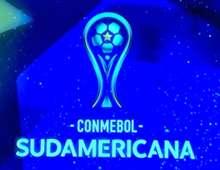 copa conmebol sudamericana