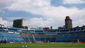 Cruz Azul Estadio Azul Liga MX México