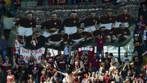 Torino tragedia Superga