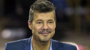 Elecciones en AFA Fútbol argentino