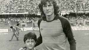 Julio Cesar Falcioni