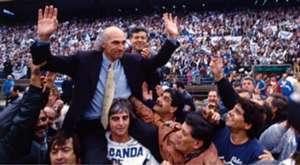 Carlos Bianchi Vélez 1993