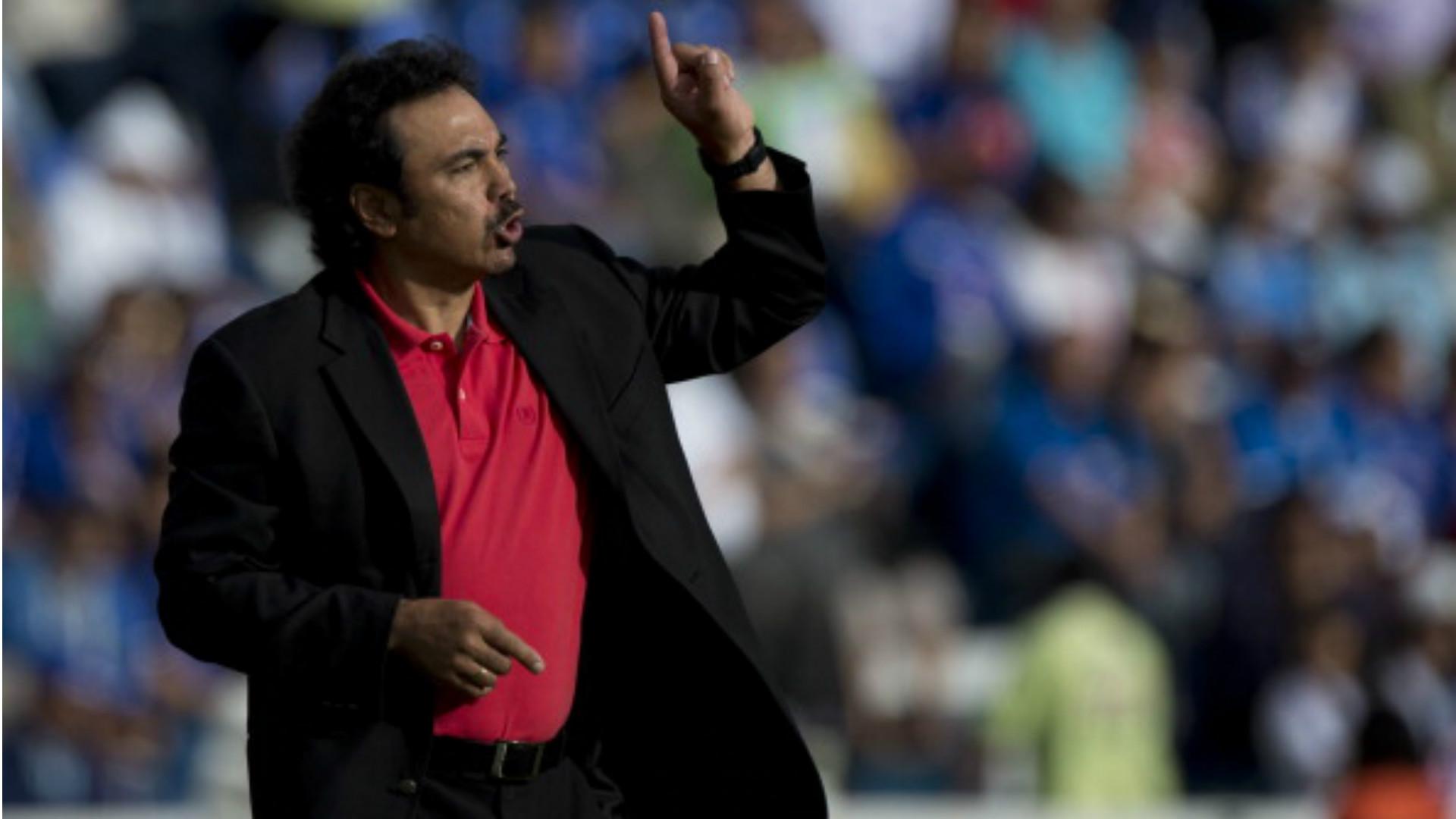 La polémica revelación de Hugo Sánchez sobre amaño de partidos en México