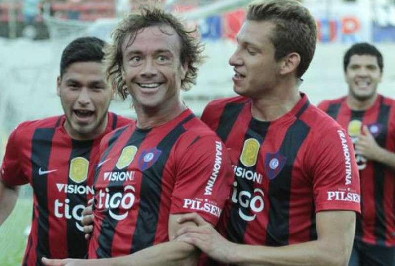 Na mira do São Paulo, Lugano recebe oferta do Colo Colo