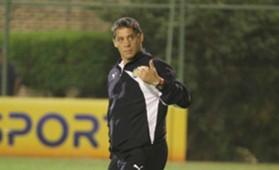 Pablo Caballero2