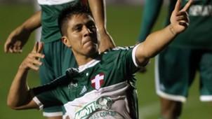 Jonathan Cristaldo Palmeiras