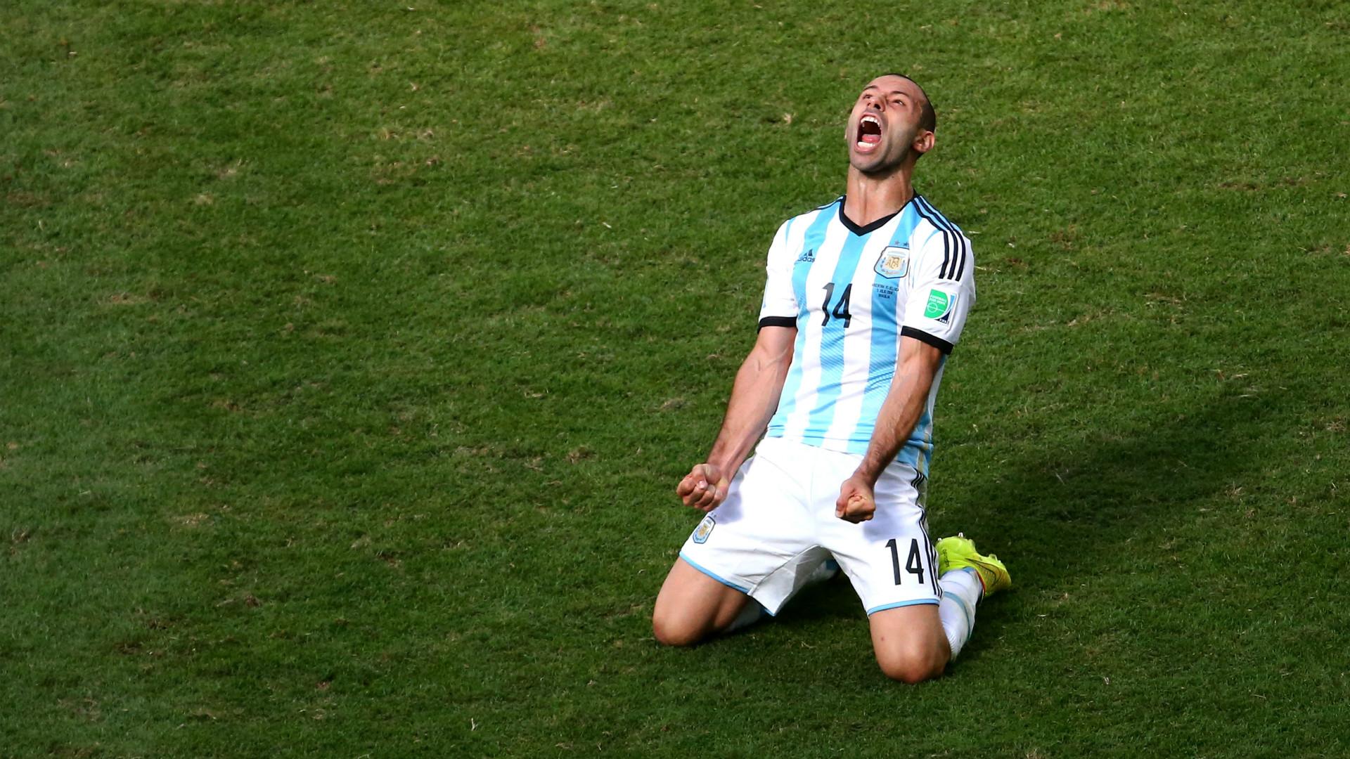 Selección argentina: Messi reapareció en el equipo titular y jugaría ante España
