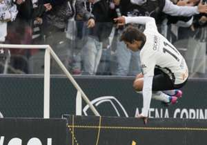 21 gols | Romero