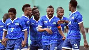 SierraLeone AfCon 2015 100914