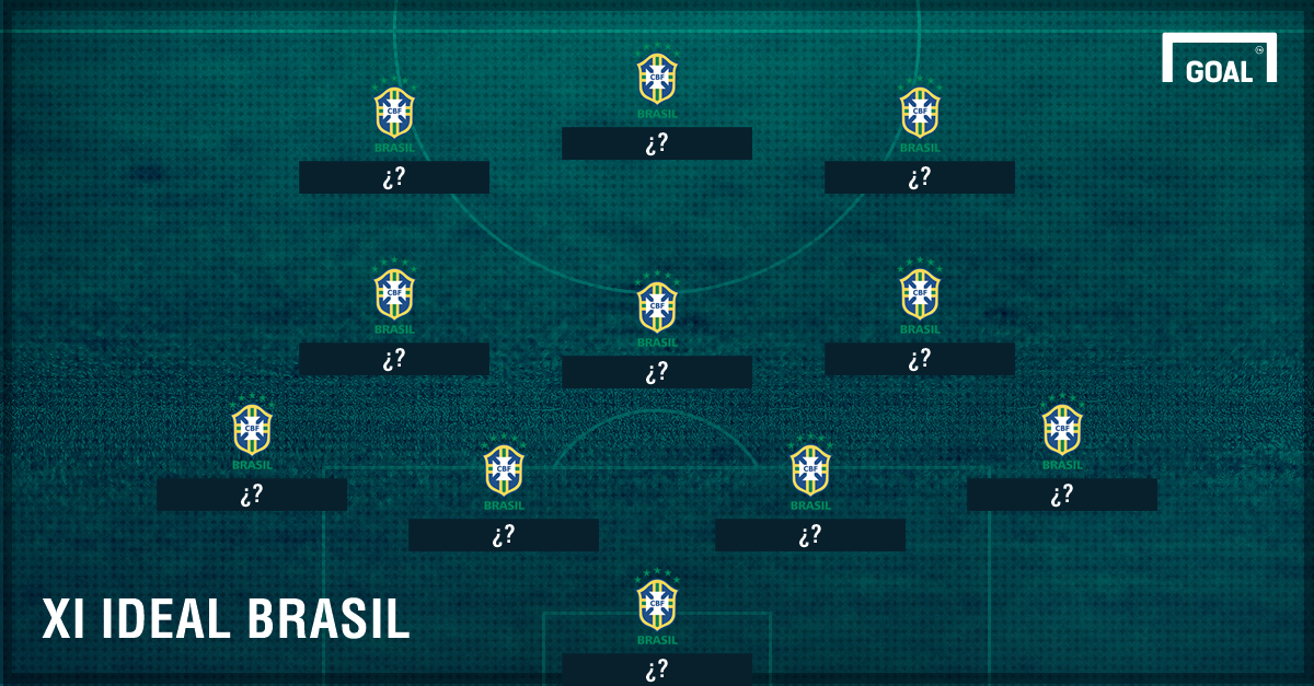 PS xi ideal brasil