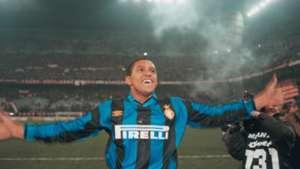 Roberto Carlos Inter