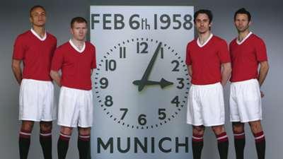 Ryan Giggs Manchester United 09022008