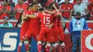 Toluca Clausura 2017