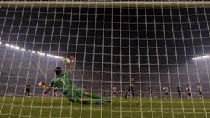 River Boca Copa Sudamericana 27112014