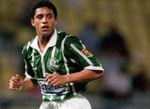 Roberto Carlos Palmeiras 1994