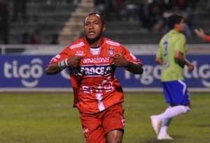 Gustavo Pinedo