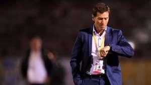 Ubeda Argentina Brasil U20 08022017