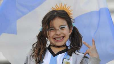 Argentina Brazil Eliminatorias Sudamericanas 13112015