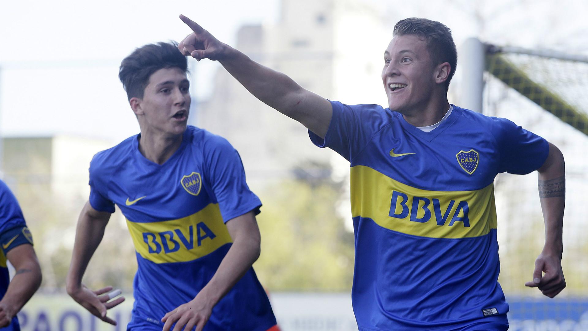 Inter, Medel parte: domani la firma con il Tigres