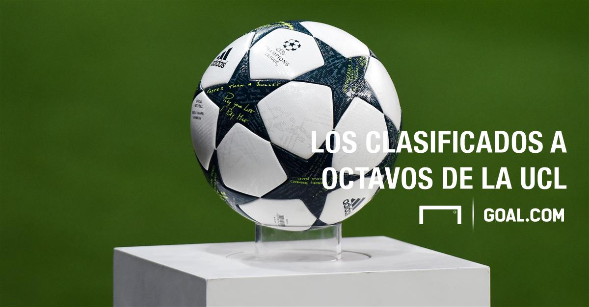GFX Portada Clasificados Champions