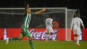 Raja Casablanca Atletico Mineiro 2013