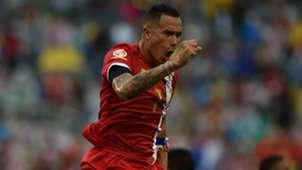 Blas Perez Panama Bolivia Group D Copa America Centenario 06062016