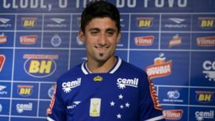 TW Matias Pisano Cruzeiro 12012016