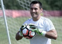Justo Villar Orlando