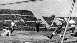 Argentina Uruguay World Cup 1930